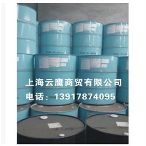 信越KF96系列201甲基硅油