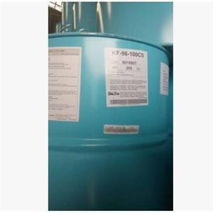 信越硅油KF96-100