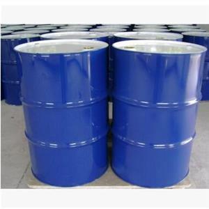 MHX-1107 含氢硅油 进口道康宁硅