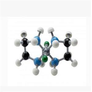 pmx-0930羟基硅油