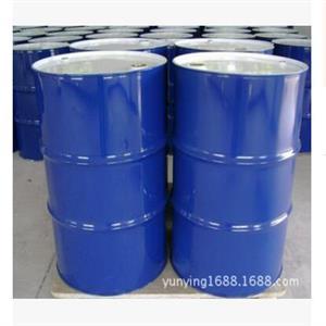 瓦克含氢硅油
