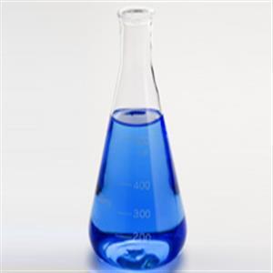 五水四甲基氢氧化铵