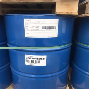 瓦克二甲基硅油100粘度