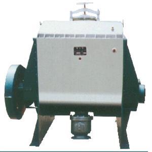 SH-1500普通捏合机