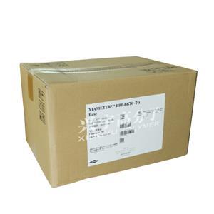 RBB-6670-70 沉淀胶