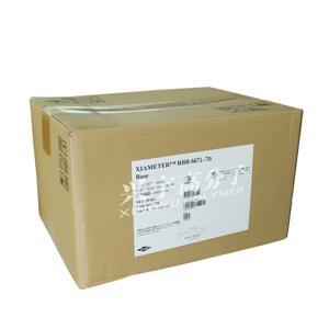 RBB-6671-70 沉淀胶