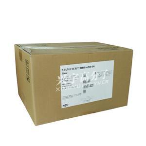RBB6300-70阻燃胶
