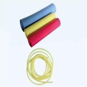 通用型氟硅橡胶ALD-D-M10-