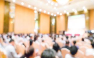 """""""江汉杯""""第八届硅烷及硅氧烷低聚物技术信息交流会(2020年)邀请函"""