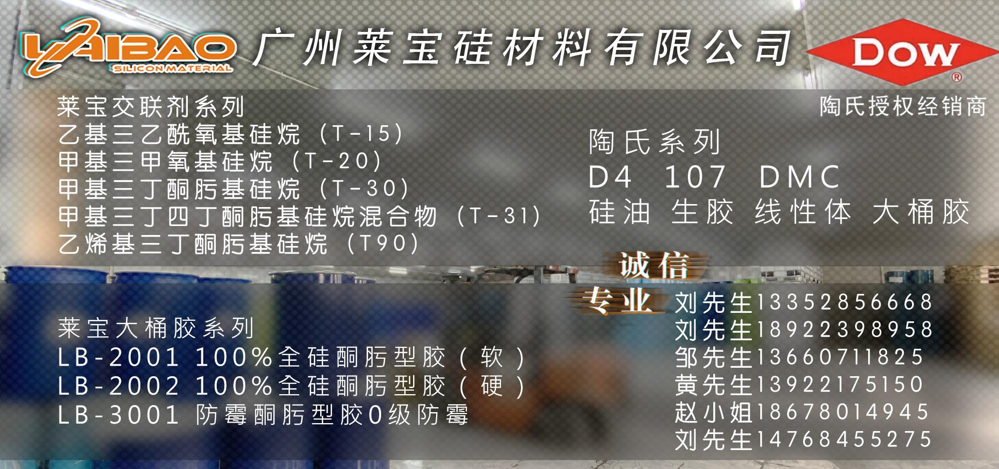 广州莱宝.jpg