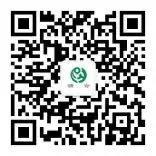 微信图片_20201008165014.jpg