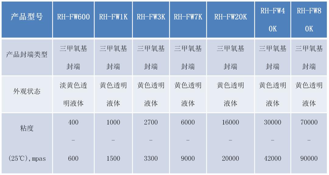 微信图片_20201030151414.png