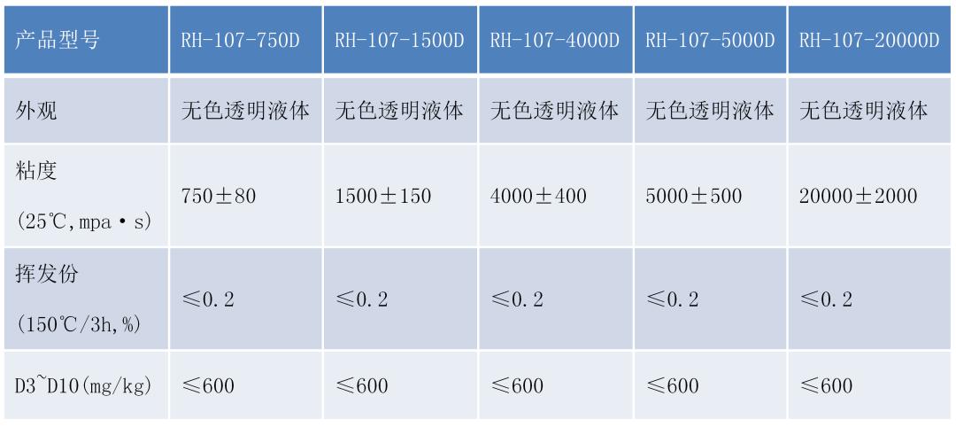 微信图片_20201030151505.png