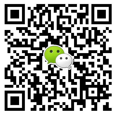 QQ截图20210111162041.png