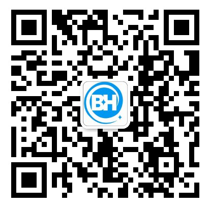 QQ截图20210111162049.png