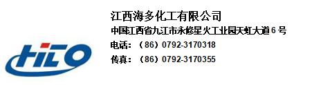 QQ截图20210302100105.png