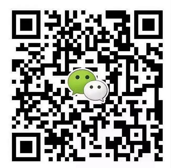 微信图片_20210917173751.jpg