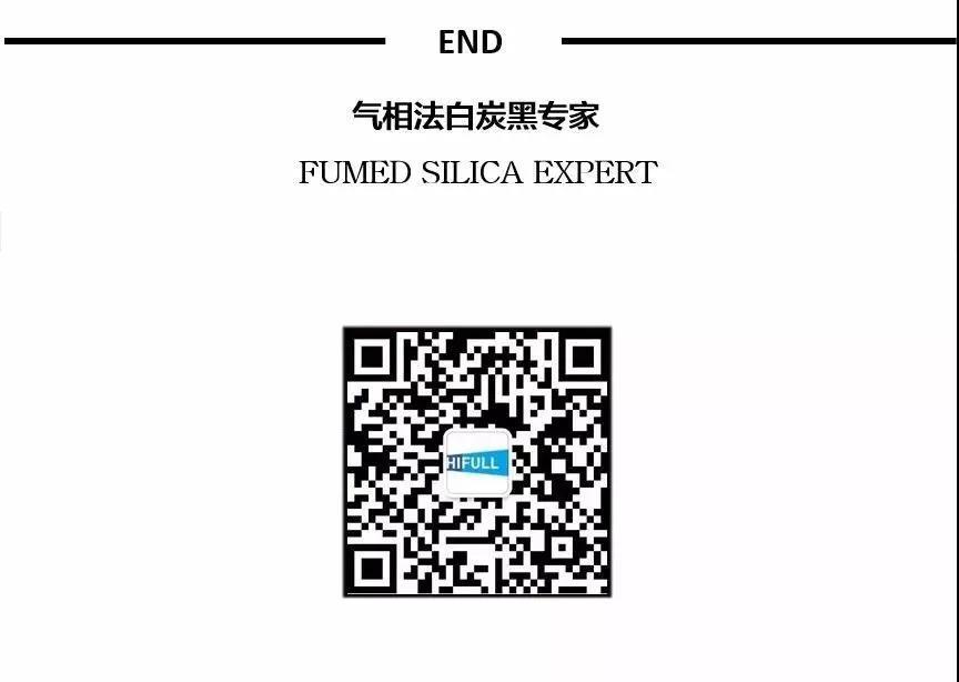 微信图片_20210922115623.jpg